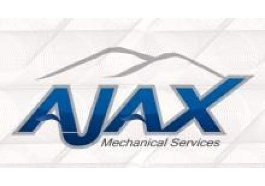 Photo: Ajax_Logo.jpg