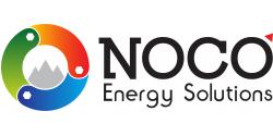 Photo: NOCO-Energy-Solutions_logo.jpg