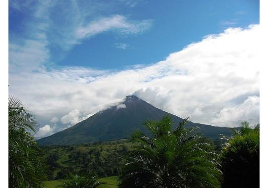 Photo: arenal.jpg