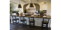 Photo: kitchen(pc).jpg