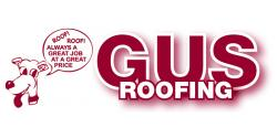 Photo: Gus Roofing Logo.jpg