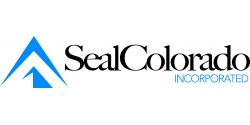Photo: seal_logo.jpg