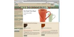 Photo: the-tea-table-website-design.jpg