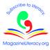 Maglit_logo