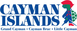 Cayman Islands Department of Tourism (CDOT)
