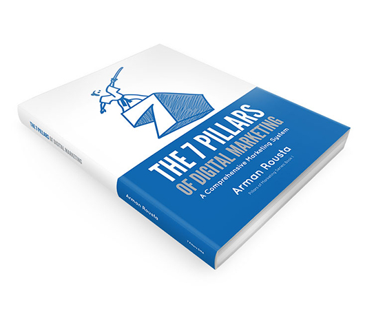 7-pillars-book