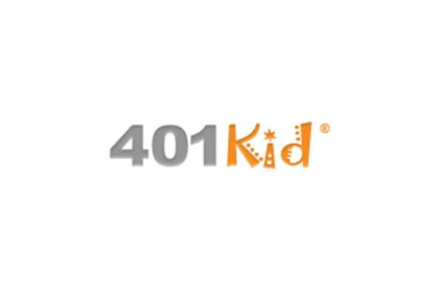 401Kid.com