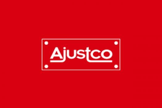 Ajustco