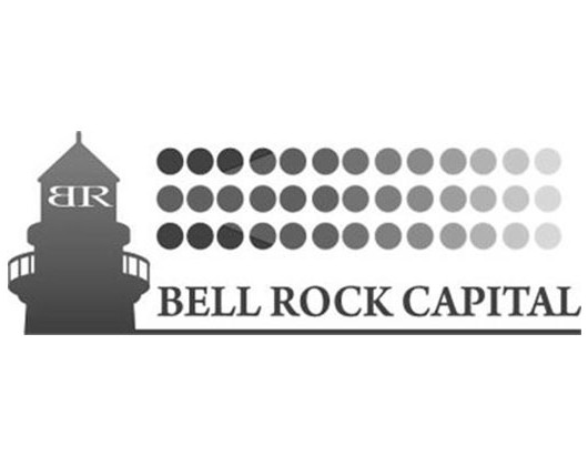 Bell Rock Capital