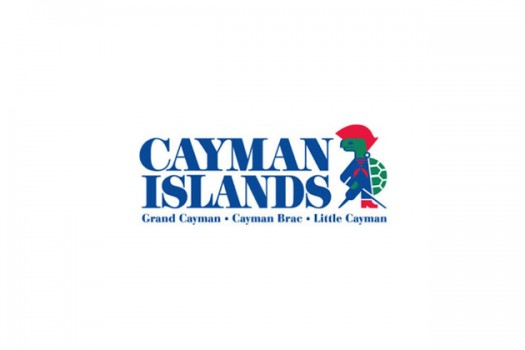 Cayman Islands Department of Tourism (CIDOT)