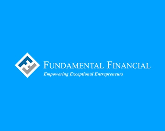 Fundamental Financial