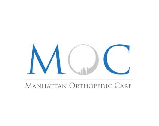 Manhattan Orthopaedic Care