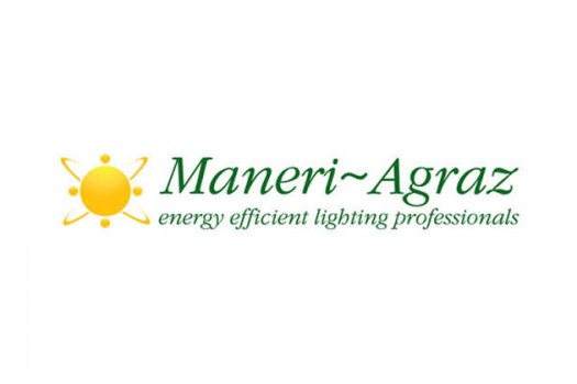 Maneri Agraz Lighting