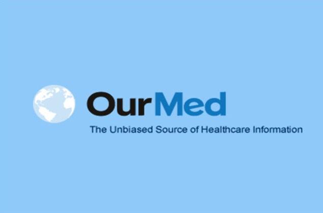 Our Med