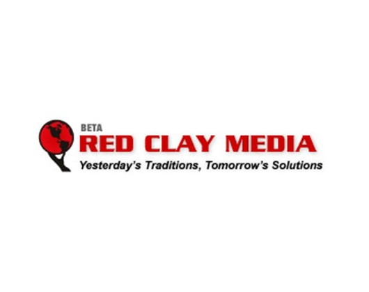 Red Clay Media