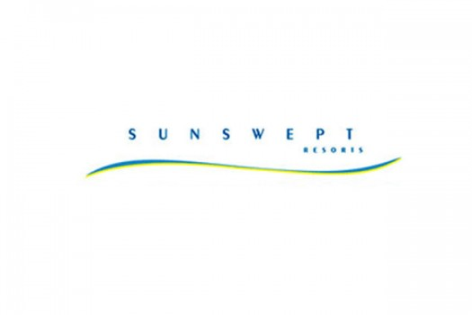 Sunswept Resorts