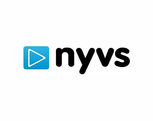 New York Video School
