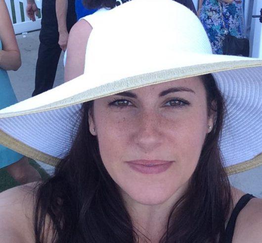 Kristi Coleman