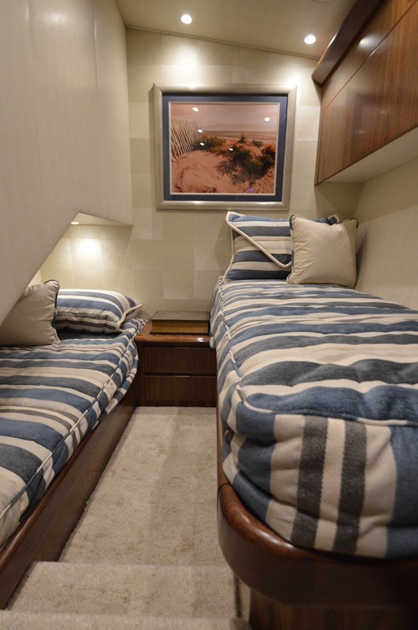 Guest - 62 VIKING For Sale