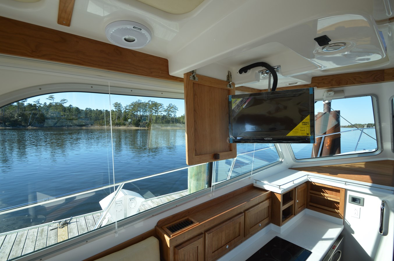 37 BACK COVE For Sale