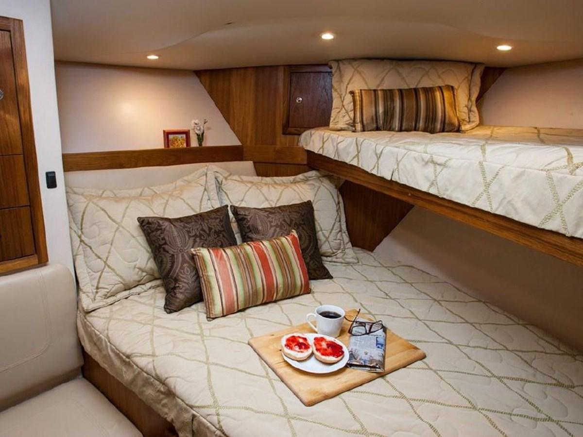 Cabin - 36 ALBEMARLE For Sale