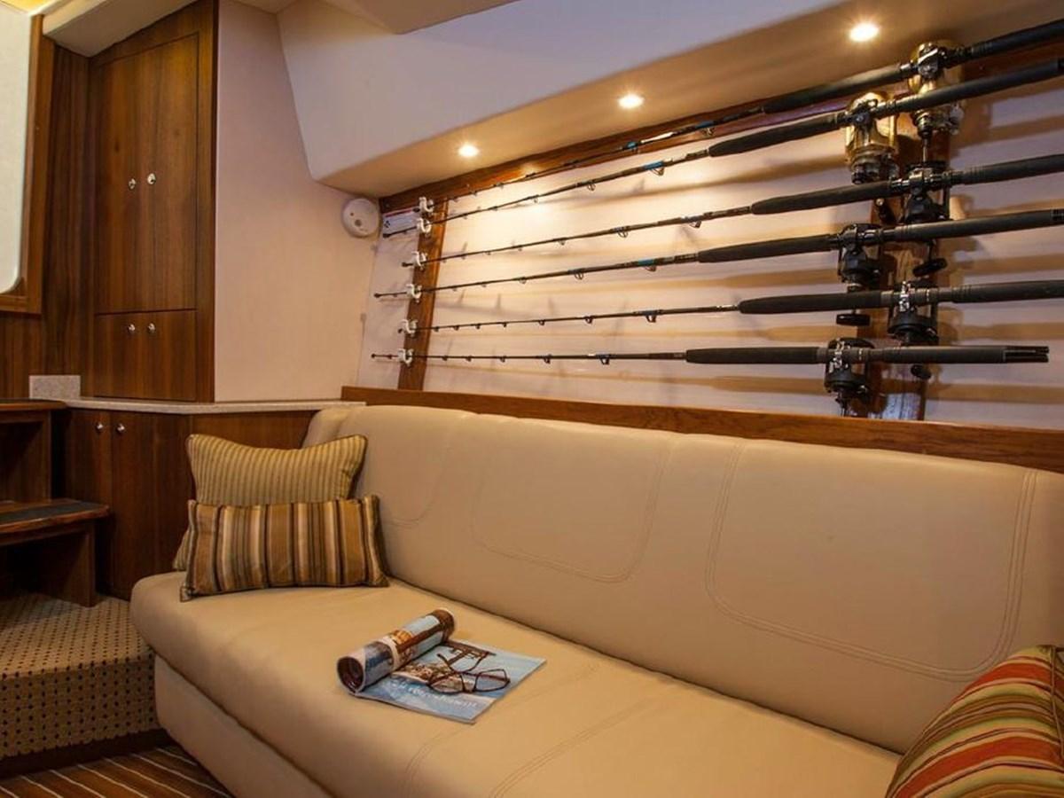 Sofa - 36 ALBEMARLE For Sale