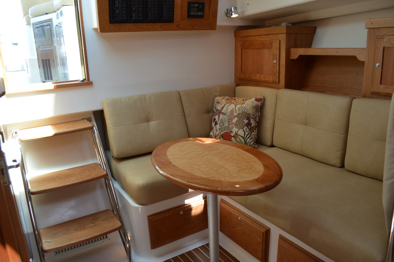 Table - 34 BACK COVE For Sale