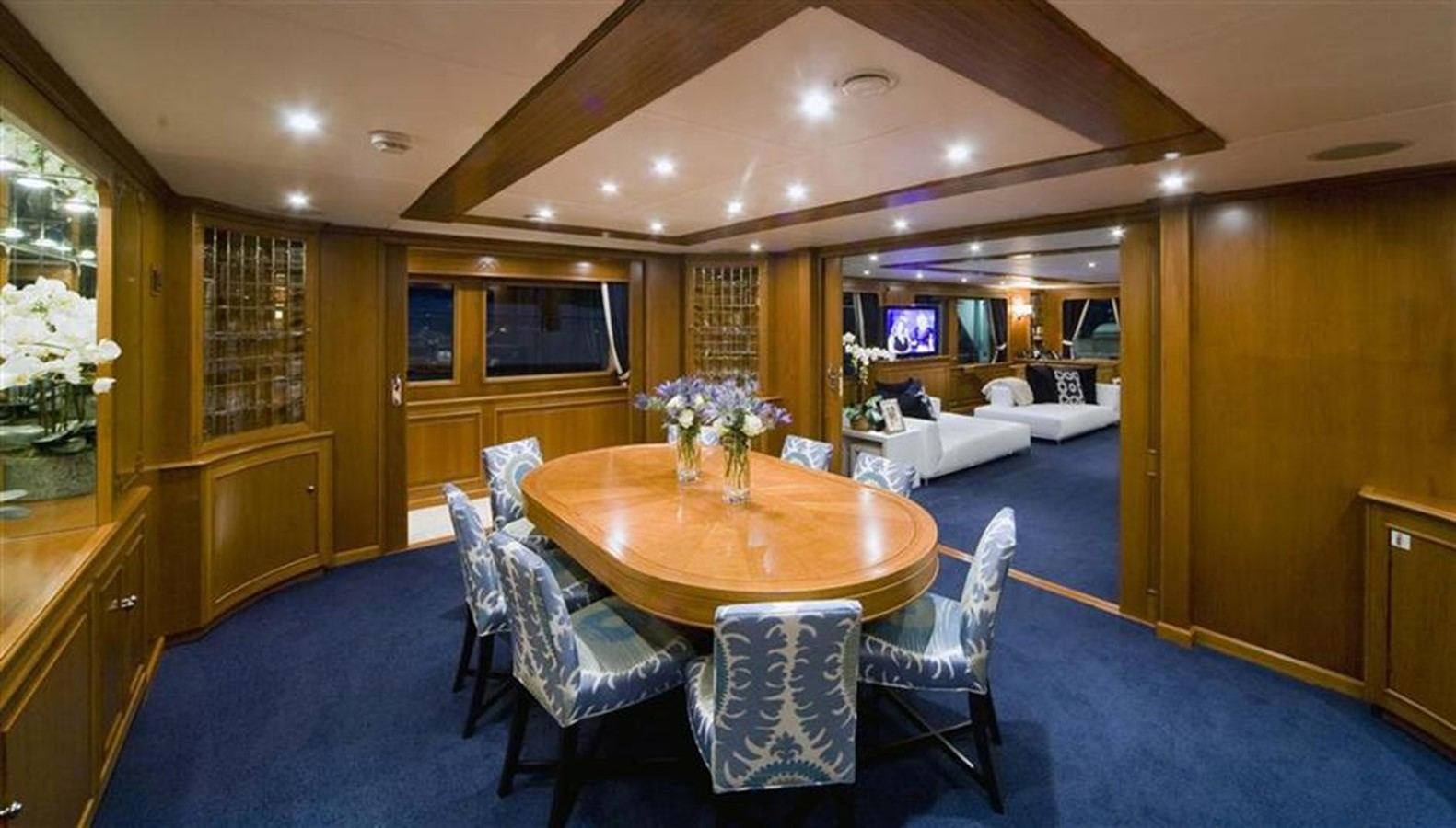 Dining - 159 FEADSHIP For Sale
