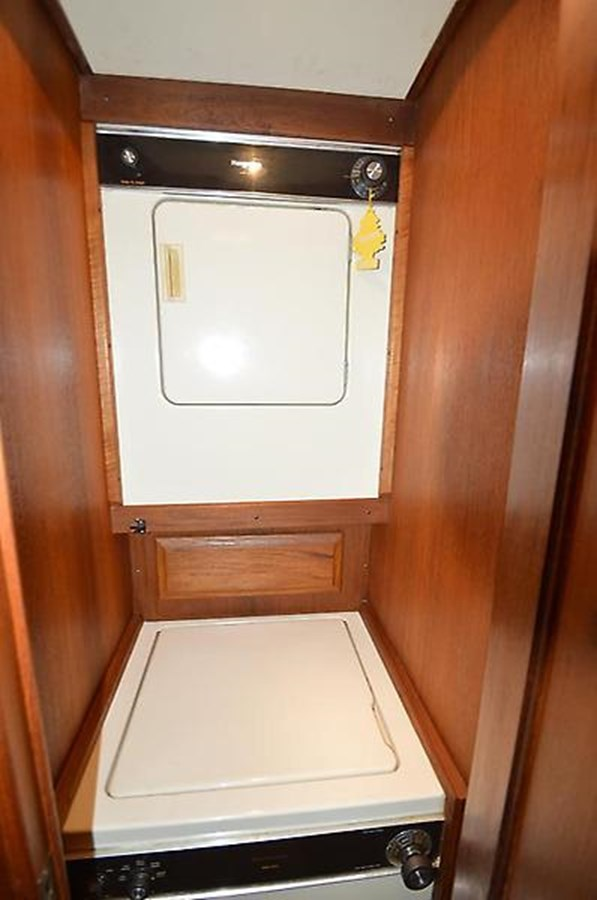 Washer/Dryer - 45 VIKING For Sale
