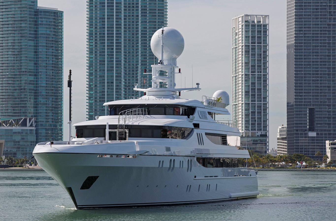 Double Down - 214 CODECASA For Sale