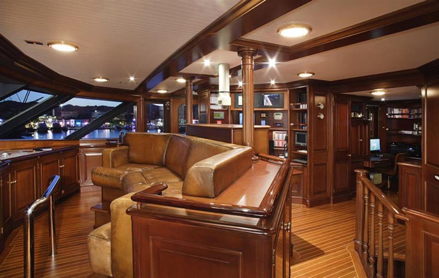 170 FEADSHIP For Sale