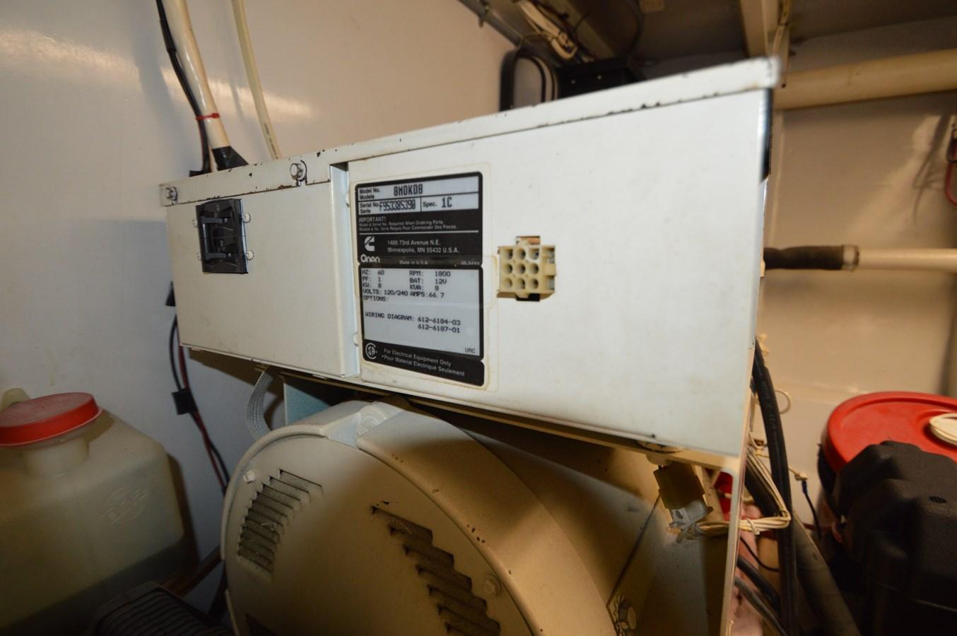 58 Bobby Sullivan - Generator - 58 Custom Carolina Bobby Sullivan For Sale
