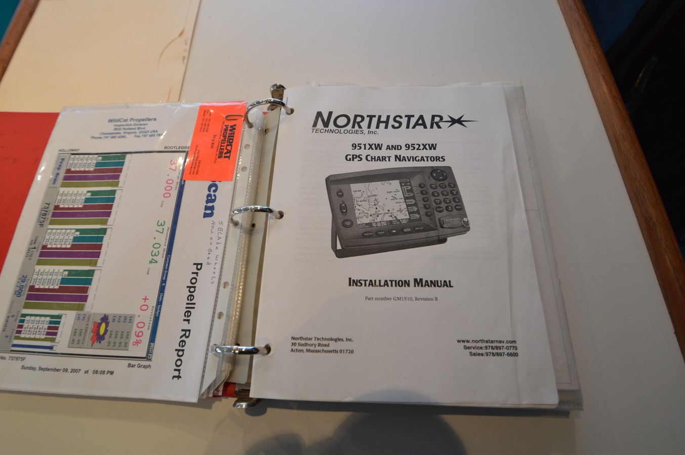 58 Bobby Sullivan - Manuals Included - 58 Custom Carolina Bobby Sullivan For Sale