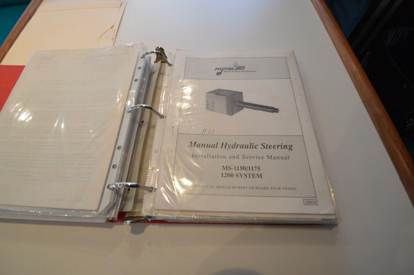 58 Bobby Sullivan - Steering Manual - 58 Custom Carolina Bobby Sullivan For Sale