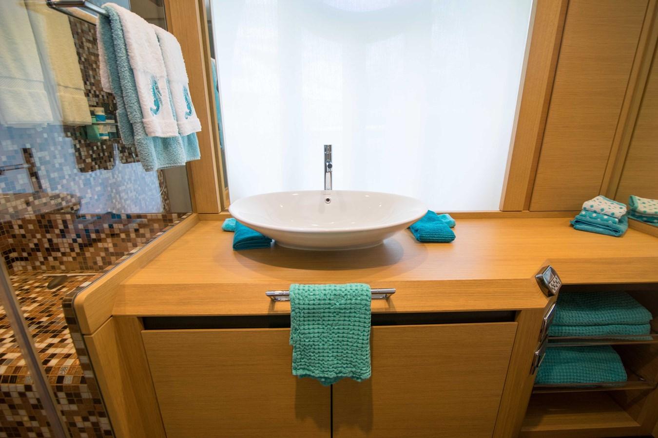 80 Pershing Master Bath - 80 PERSHING For Sale
