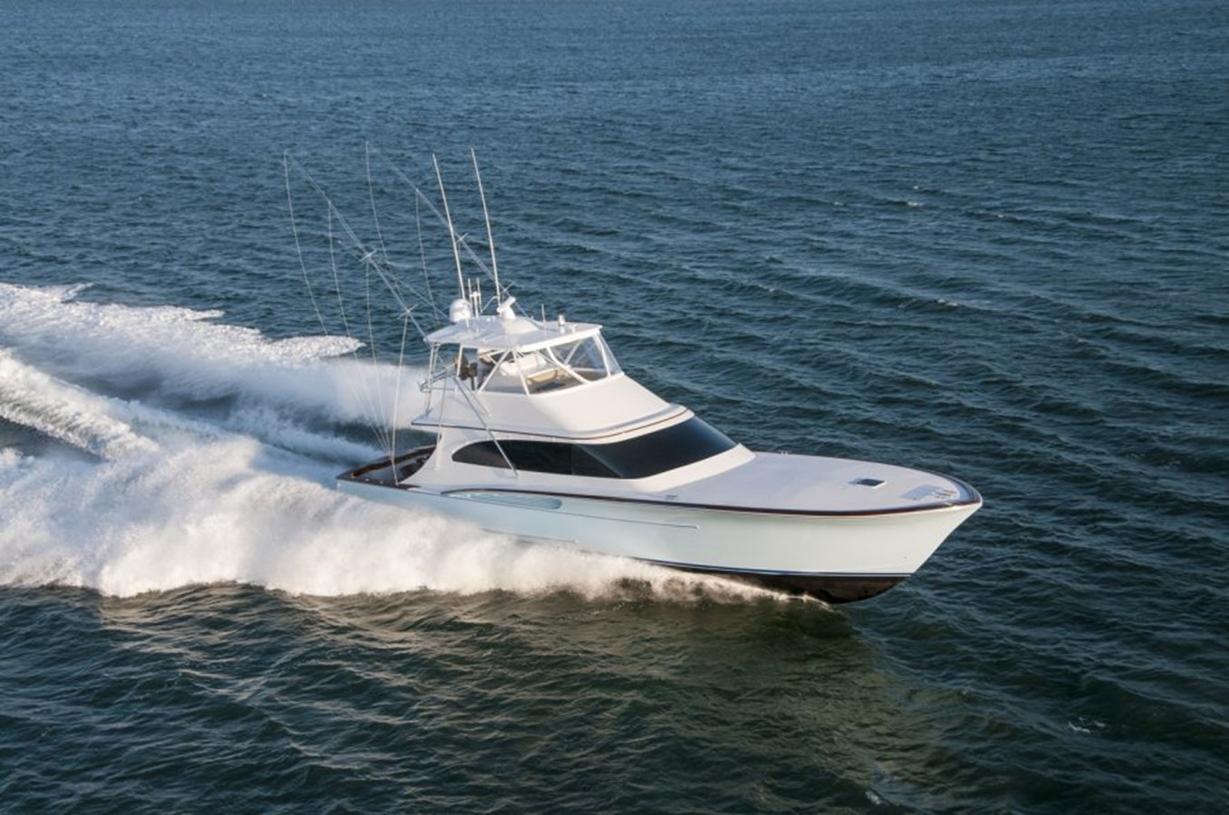 Sistership Photo - 64 JARRETT BAY For Sale