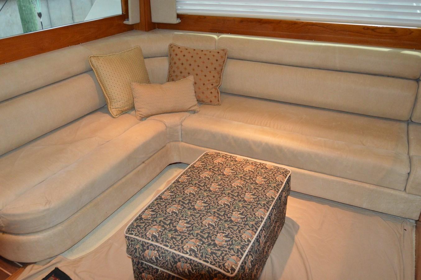 Sofa - 58 BUDDY DAVIS For Sale