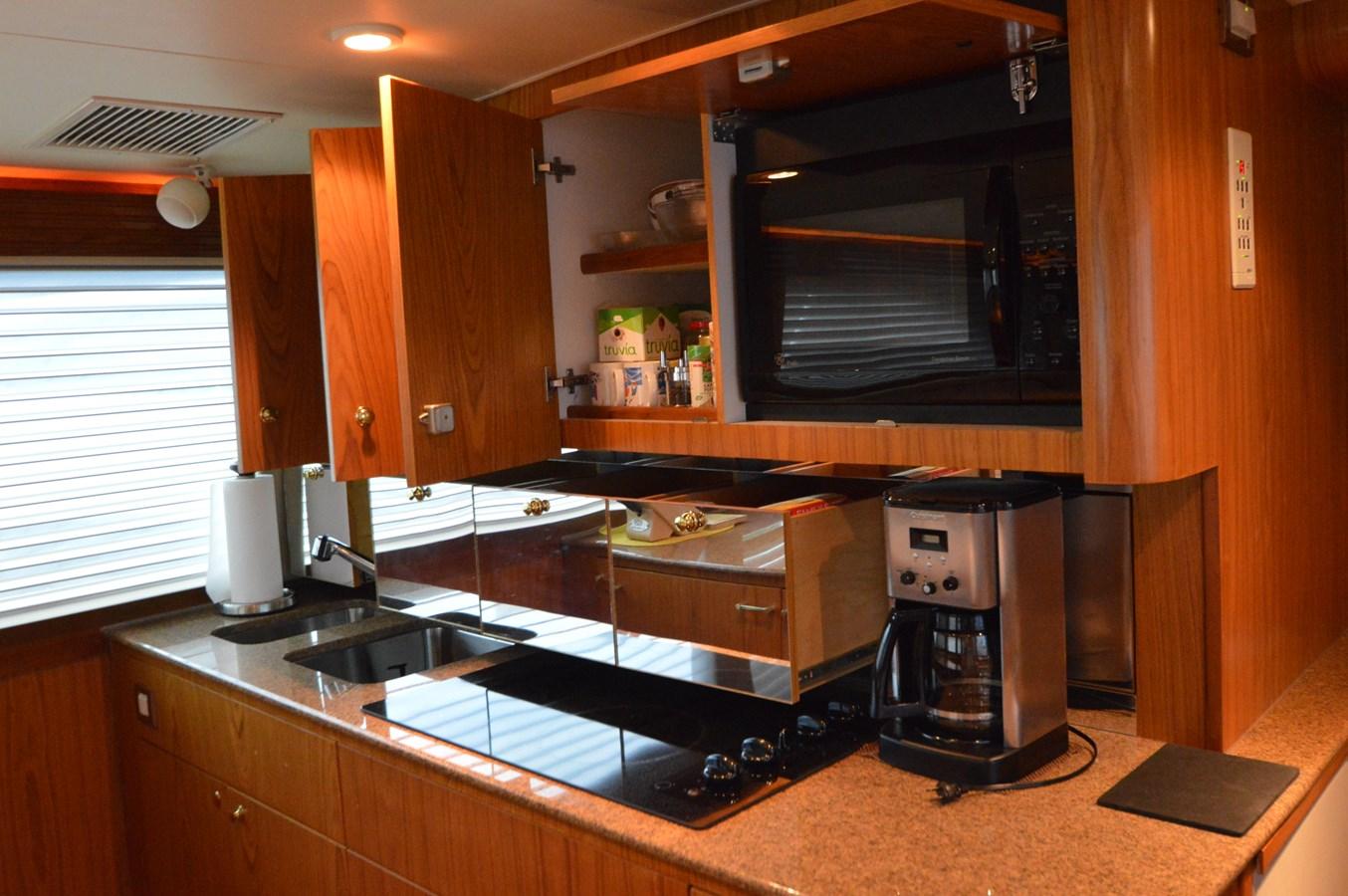 Cabinet Storage - 58 BUDDY DAVIS For Sale