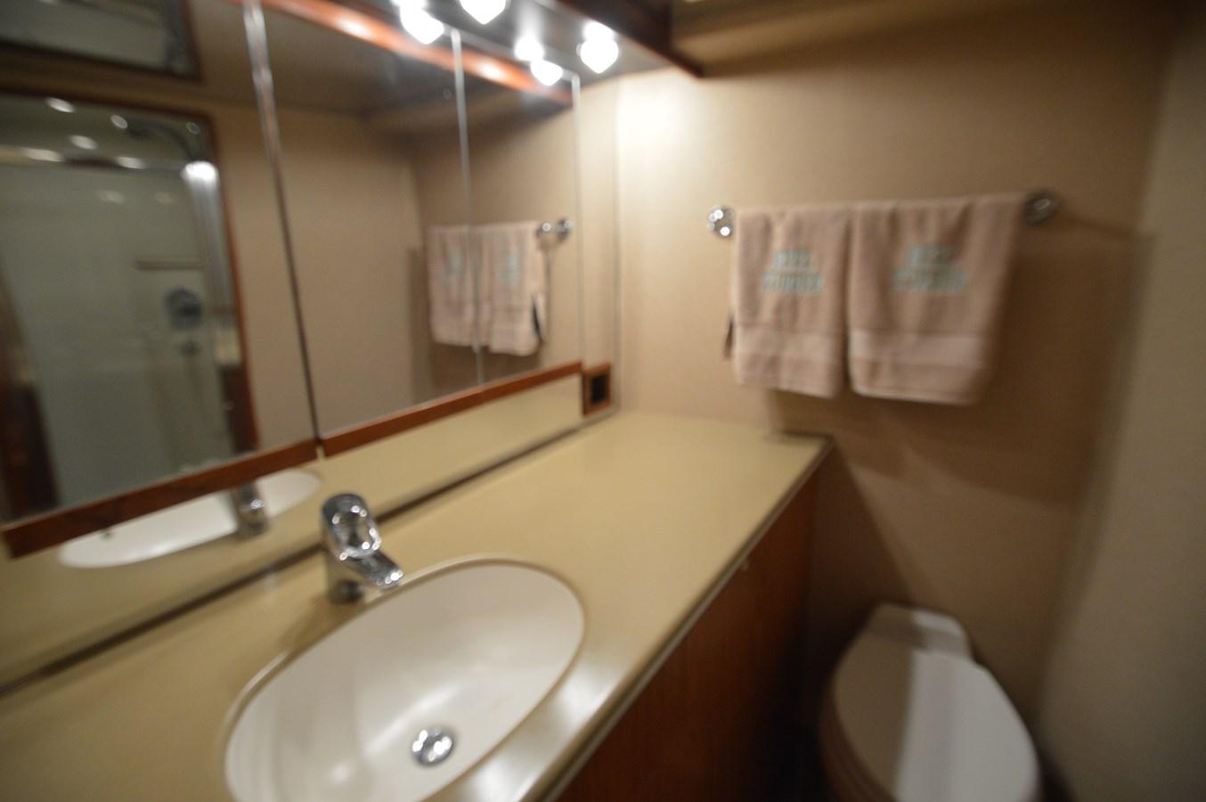 Sink - 58 BUDDY DAVIS For Sale