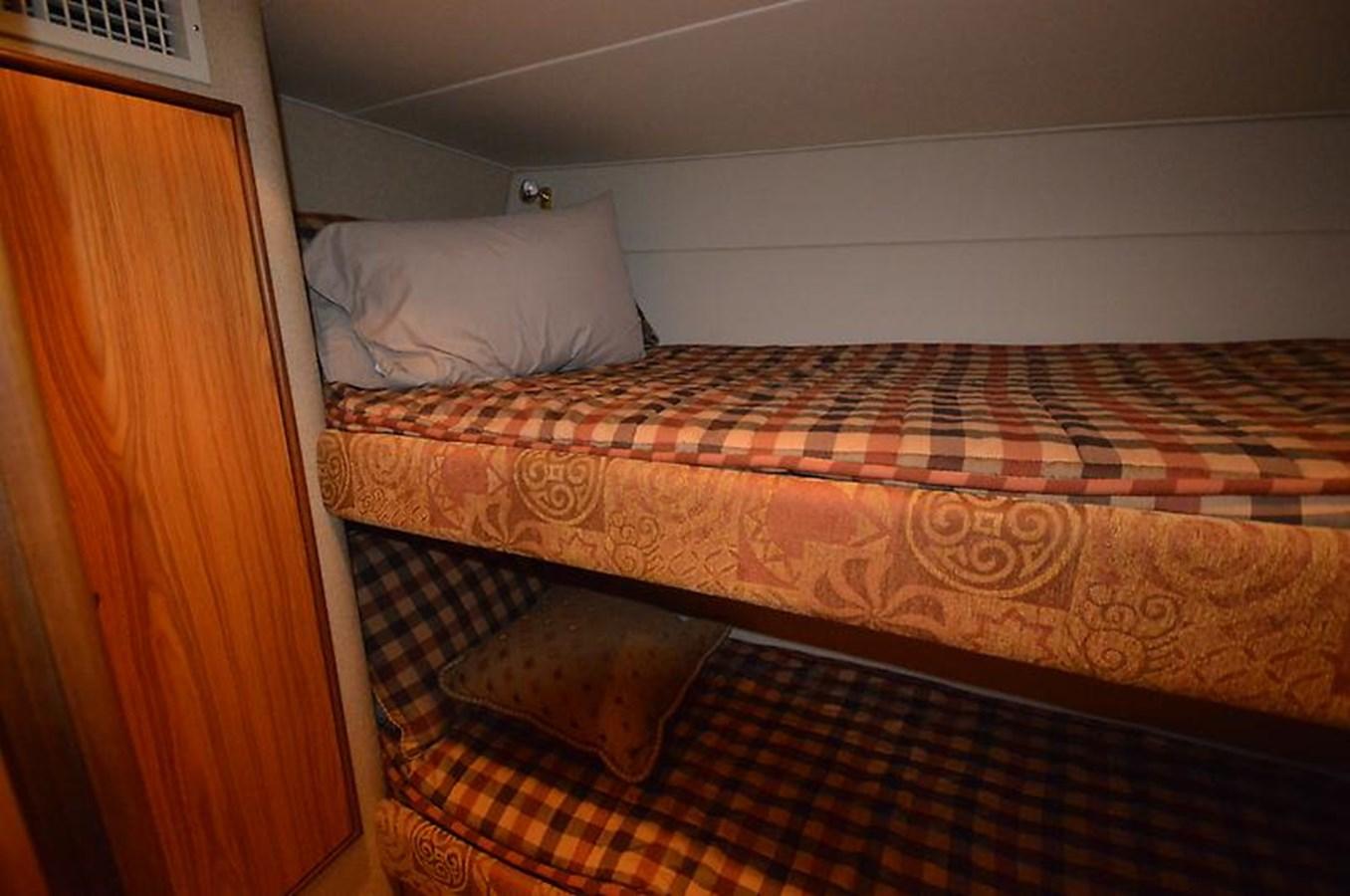 Bunkroom - 58 BUDDY DAVIS For Sale