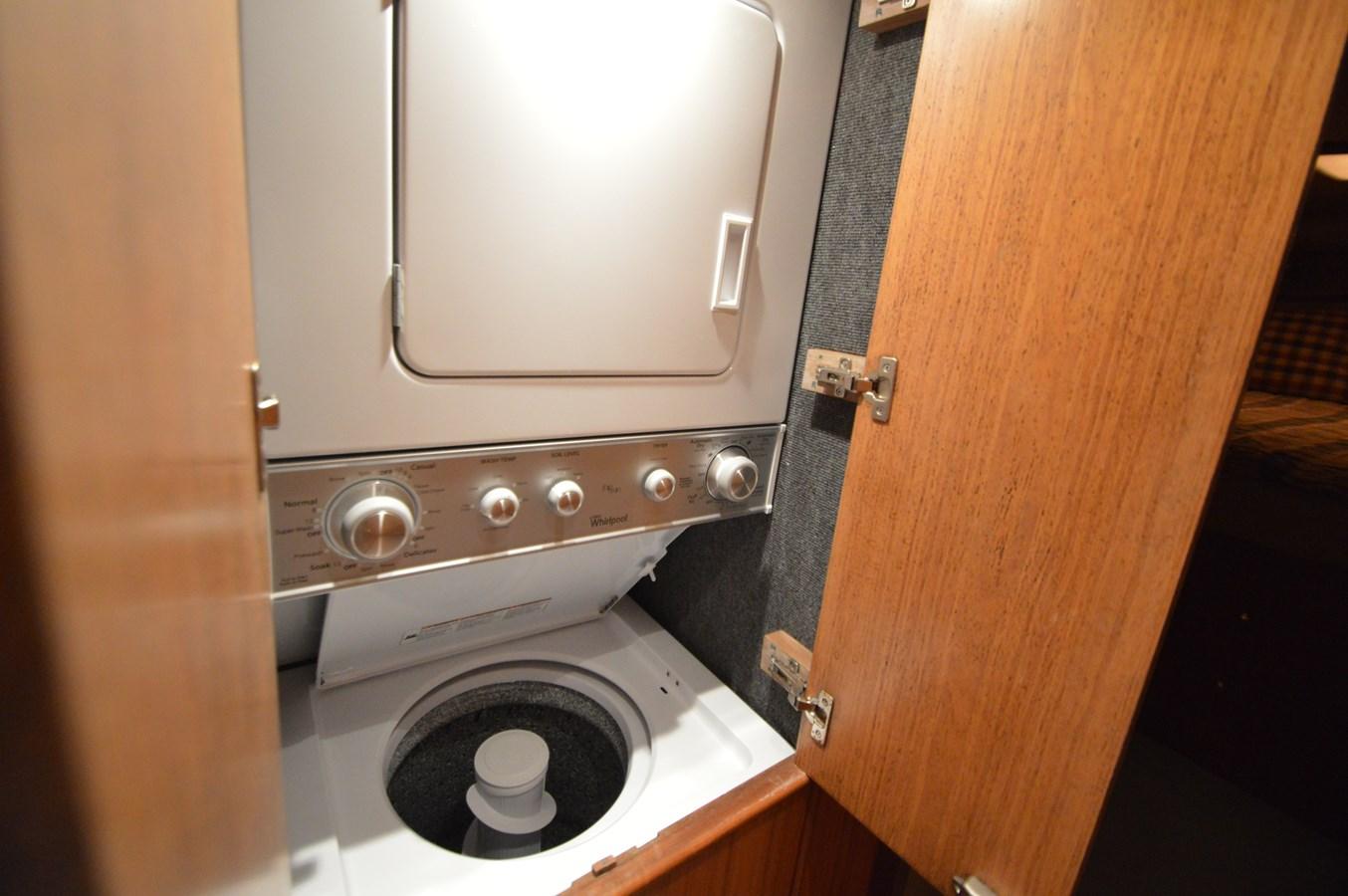 Laundry - 58 BUDDY DAVIS For Sale