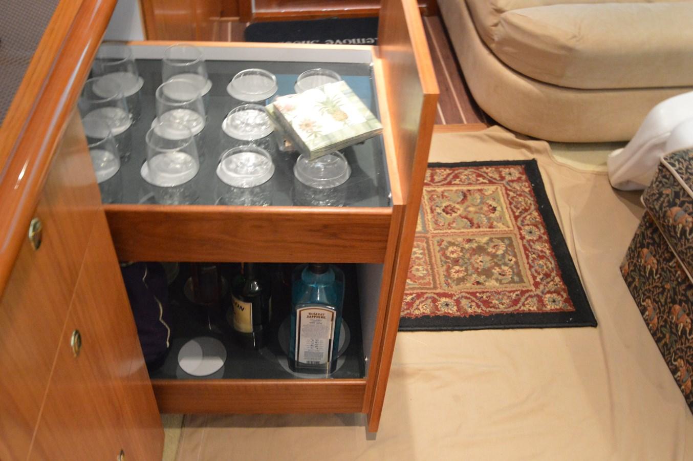 Wine Rack - 58 BUDDY DAVIS For Sale