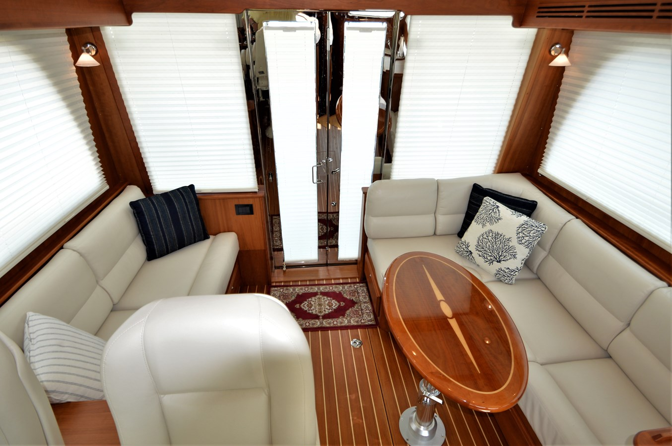 42 SABRE YACHTS For Sale