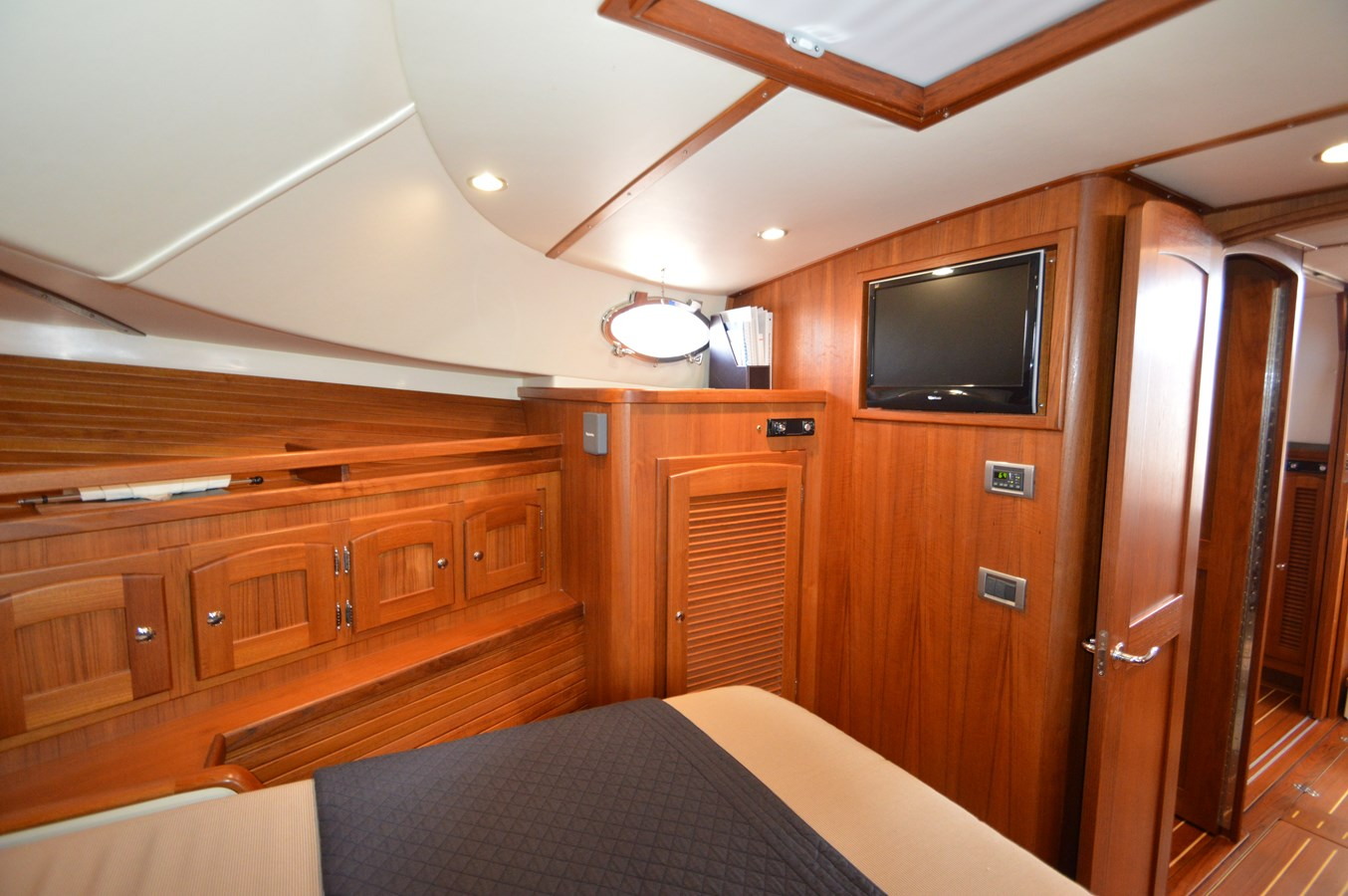 Master TV - 48 SAN JUAN For Sale