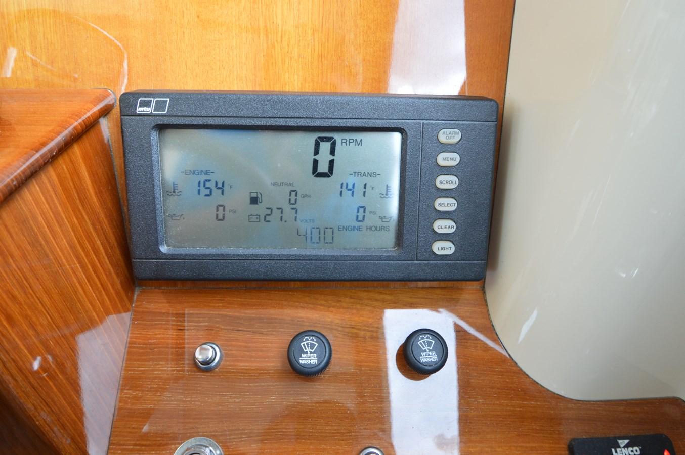 Electronics - 48 SAN JUAN For Sale