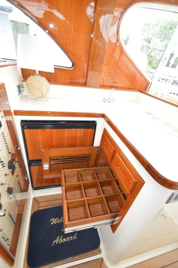 Drawers - 48 SAN JUAN For Sale