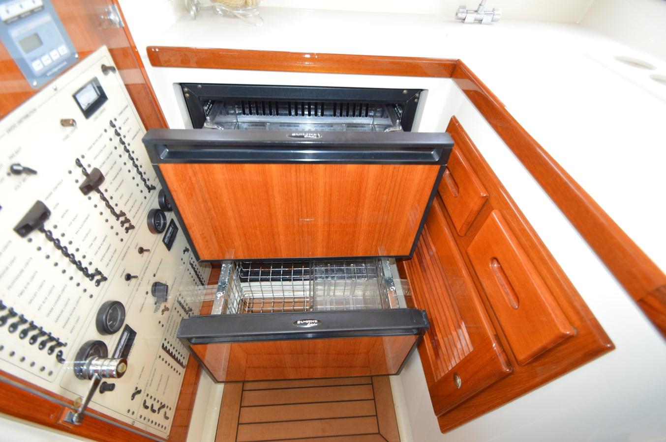 Cabinet - 48 SAN JUAN For Sale