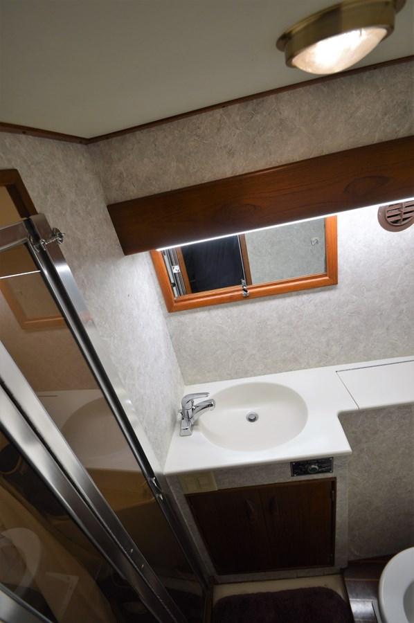 Sink - 47 BUDDY DAVIS For Sale