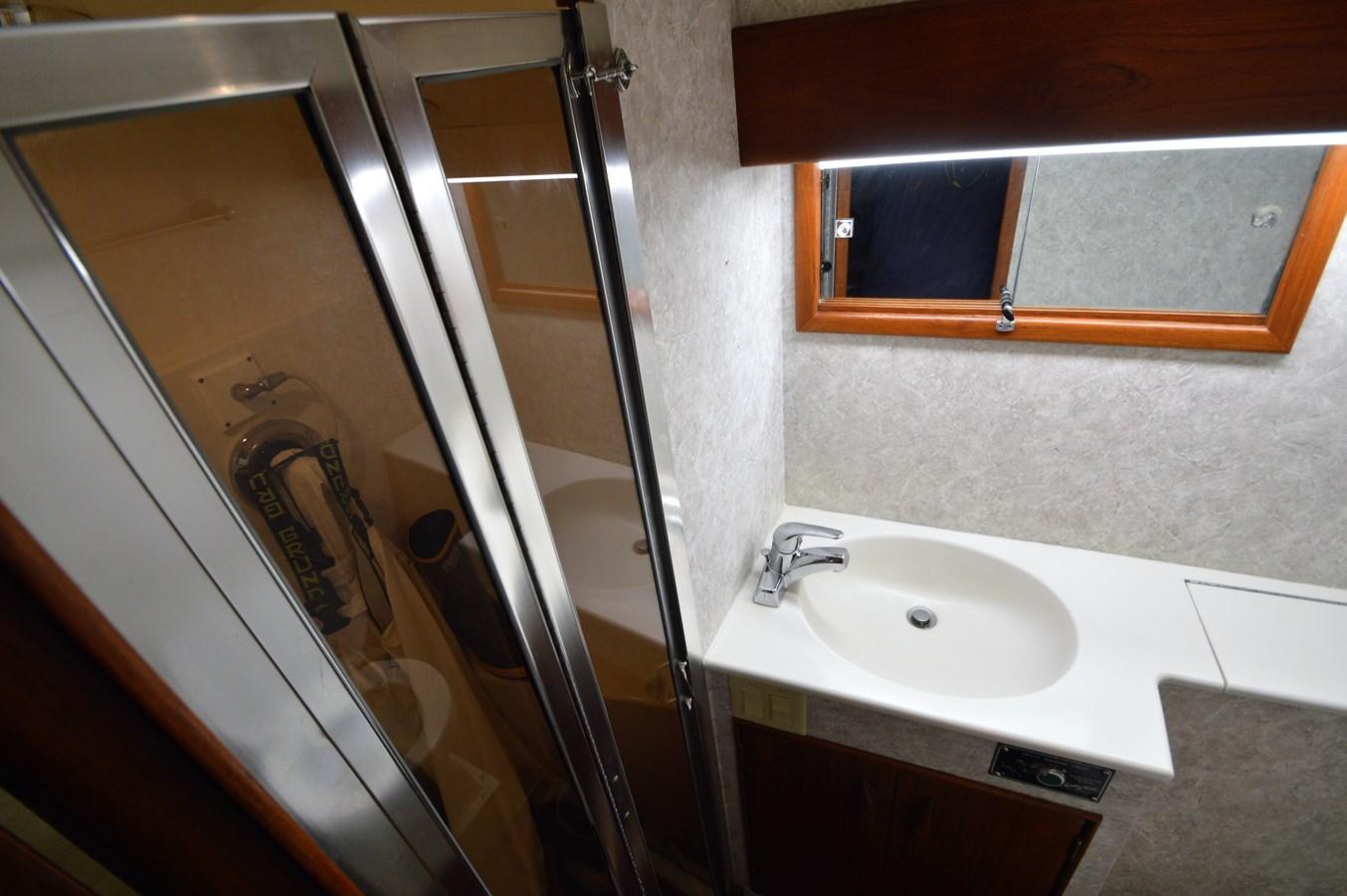 Shower - 47 BUDDY DAVIS For Sale