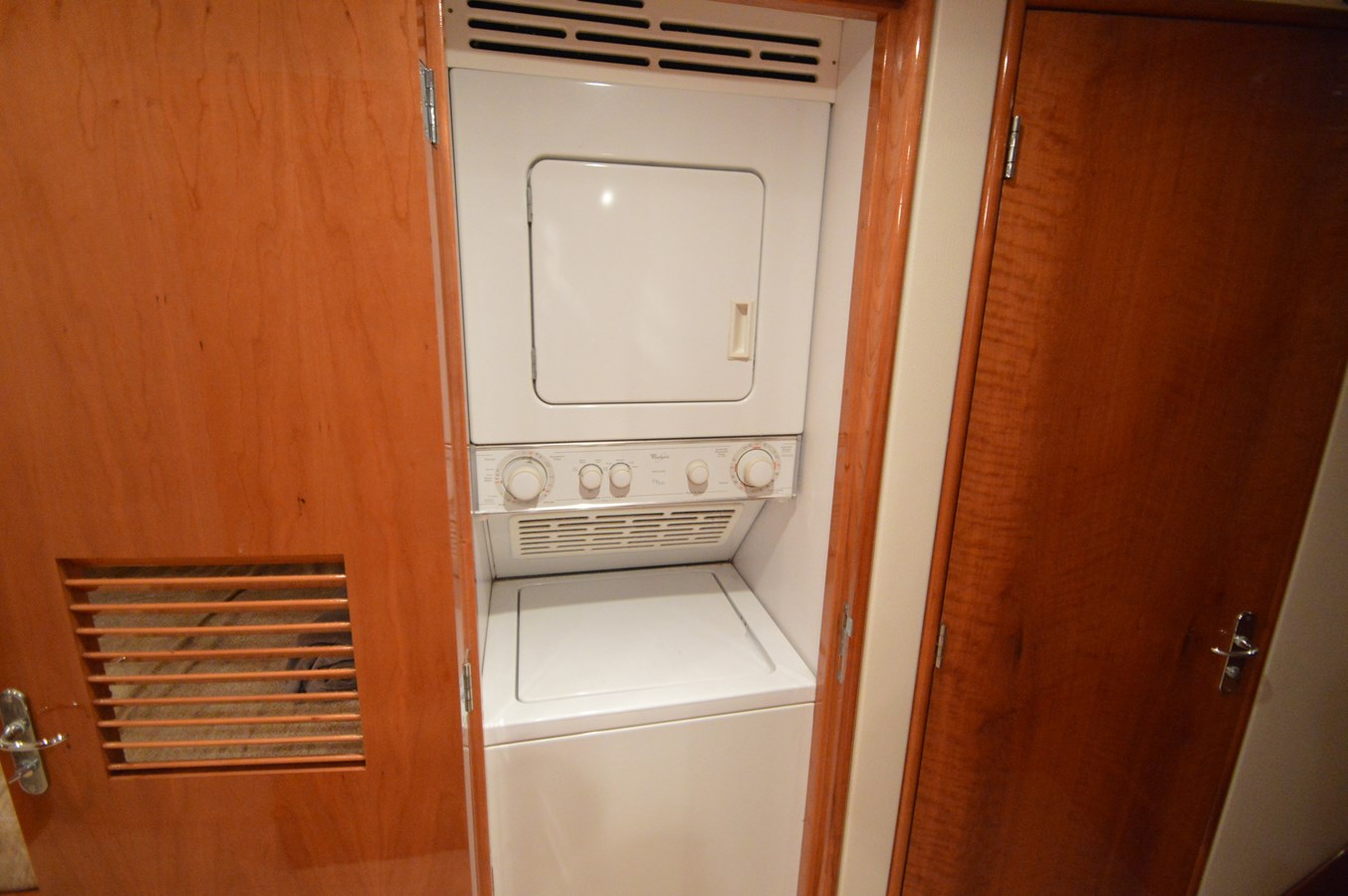 Laundry - 58 JARRETT BAY For Sale